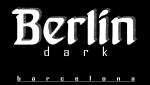 berlindark_logo