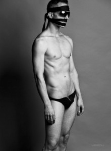 Vizeau+Swimwear+Esculpta+Burbujas+De+Deseo+03-514x700