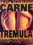 CarneTremula
