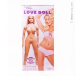 Hannah Harper Authentic Love Doll 07_big