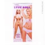 Hannah Harper Authentic Love Doll 07_big