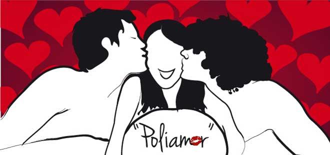 poliamorbs1