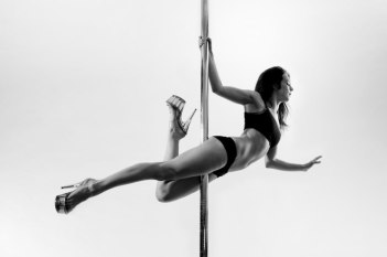 danseuse-pole-dance.jpg