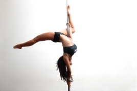 pole-dance-panoramika.jpg