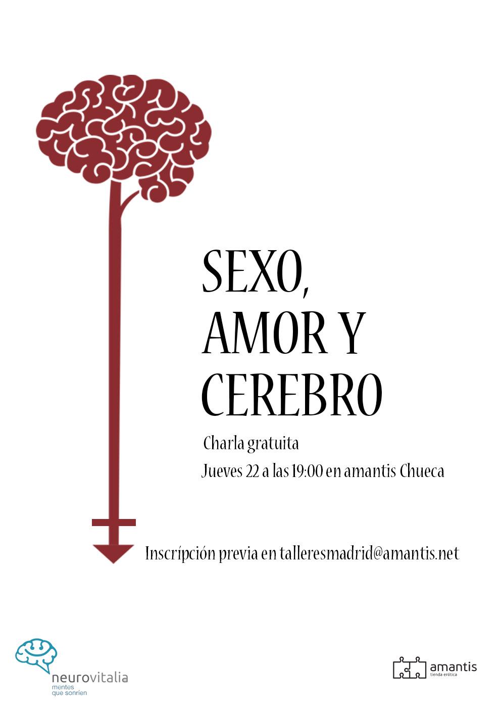 sexo-amor-y-cerebro