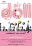 air-doll-cartel