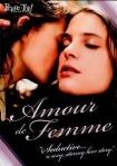 amour_de_femme_2001_film_cover