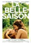 la_belle_saison-331751878-large