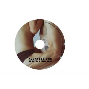 xconfessions-dvd03big