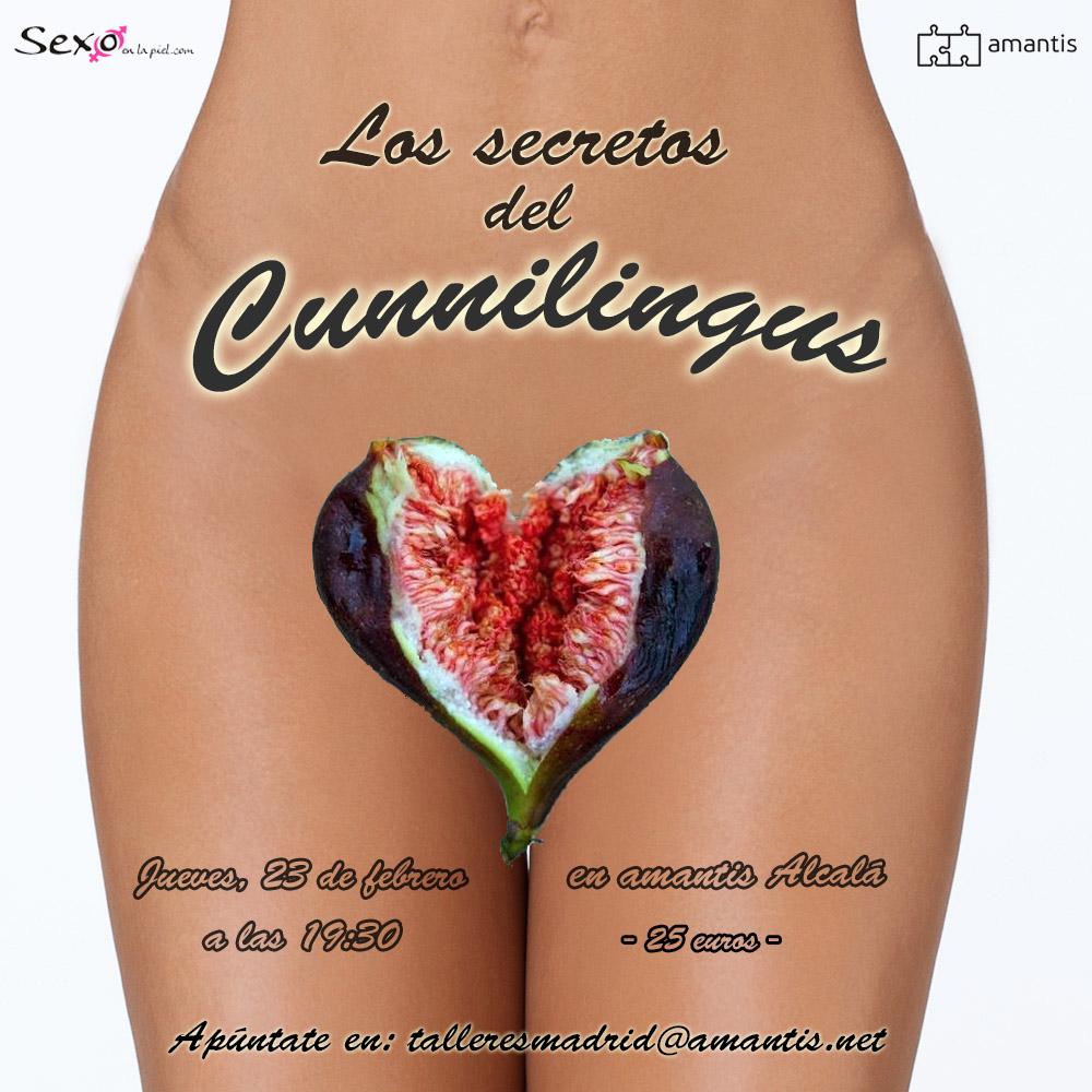 los-secretos-del-cunnilingus